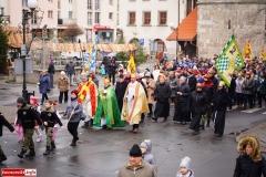 Lwówecki Orszak Trzech Króli 21