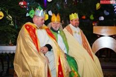Lwówecki Orszak Trzech Króli 30