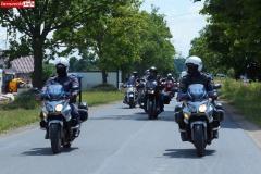 Lwowecki-Zlot-Motocyklowy-2021-04