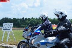 Lwowecki-Zlot-Motocyklowy-2021-05