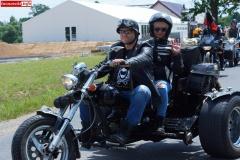 Lwowecki-Zlot-Motocyklowy-2021-06
