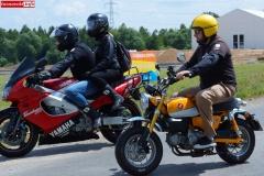 Lwowecki-Zlot-Motocyklowy-2021-08