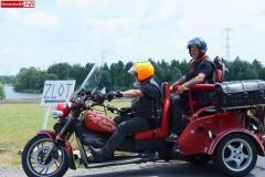 Lwowecki-Zlot-Motocyklowy-2021-14