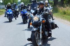 Lwowecki-Zlot-Motocyklowy-2021-16