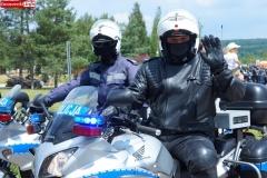 Lwowecki-Zlot-Motocyklowy-2021-20