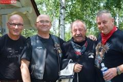 Lwowecki-Zlot-Motocyklowy-2021-21