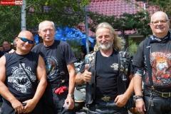 Lwowecki-Zlot-Motocyklowy-2021-25