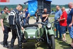 Lwowecki-Zlot-Motocyklowy-2021-28