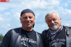 Lwowecki-Zlot-Motocyklowy-2021-29