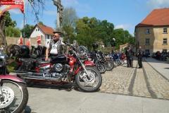 Lwowecki-Zlot-Motocyklowy-2021-34