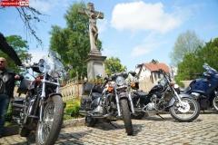 Lwowecki-Zlot-Motocyklowy-2021-35