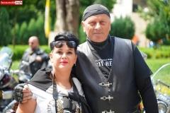 Lwowecki-Zlot-Motocyklowy-2021-36