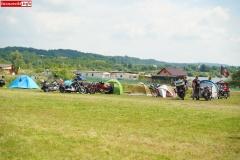 Lwowecki-Zlot-Motocyklowy-2021-43