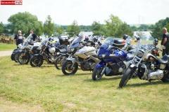 Lwowecki-Zlot-Motocyklowy-2021-52