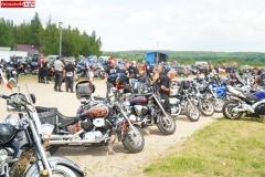 Lwowecki-Zlot-Motocyklowy-2021-53