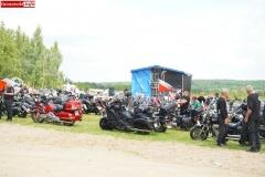 Lwowecki-Zlot-Motocyklowy-2021-54