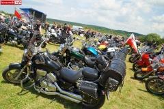 Lwowecki-Zlot-Motocyklowy-2021-55