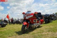 Lwowecki-Zlot-Motocyklowy-2021-56