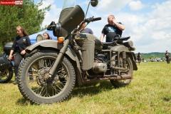 Lwowecki-Zlot-Motocyklowy-2021-59