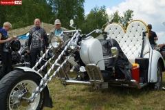 Lwowecki-Zlot-Motocyklowy-2021-60