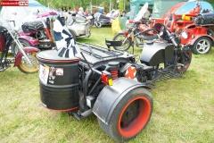 Lwowecki-Zlot-Motocyklowy-2021-63