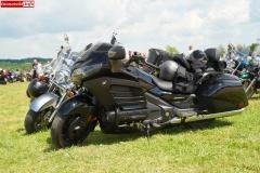 Lwowecki-Zlot-Motocyklowy-2021-66