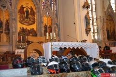 Lwówecki Zlot Motocyklowy 2019 08