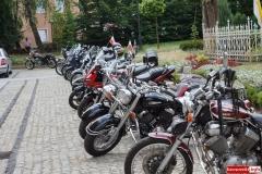Lwówecki Zlot Motocyklowy 2019 12