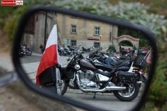 Lwówecki Zlot Motocyklowy 2019 15