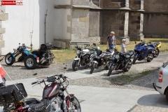 Lwówecki Zlot Motocyklowy 2019 17