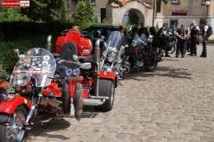 Lwówecki Zlot Motocyklowy 2019 20