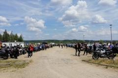 Lwówecki Zlot Motocyklowy 26