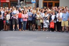 Lwoweckie-Lato-Agatowe-2014-r-16