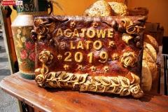 Lwóweckie Lato Agatowe 2019 01