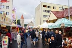 Lwóweckie Lato Agatowe 2019 02