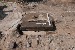 Lwowek-Slaski-odkryta-ptrzez-archeologow-studnia-1
