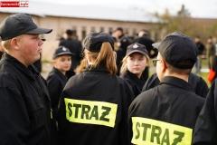 ZSET Rakowice manewry sportowo obronne 2019 02