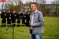ZSET Rakowice manewry sportowo obronne 2019 17