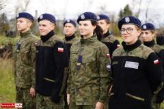 ZSET Rakowice manewry sportowo obronne 2019 20