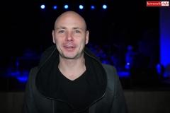 Marcin Wyrostek Tango Corazon Mirsk 01