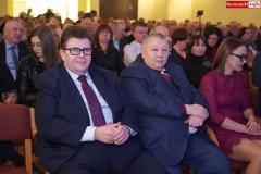 Marcin Wyrostek Tango Corazon Mirsk 20
