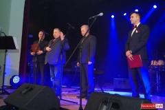 Marcin Wyrostek Tango Corazon Mirsk 26