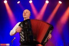 Marcin Wyrostek Tango Corazon Mirsk 30