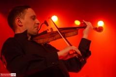 Marcin Wyrostek Tango Corazon Mirsk 32