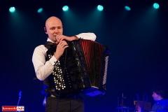 Marcin Wyrostek Tango Corazon Mirsk 35