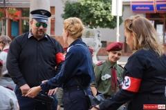 mieszkańcy Lwówka Śląskiego pamiętają o Powstaniu Warszawskim 09