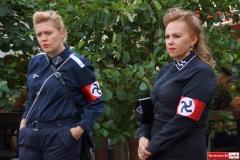 mieszkańcy Lwówka Śląskiego pamiętają o Powstaniu Warszawskim 14