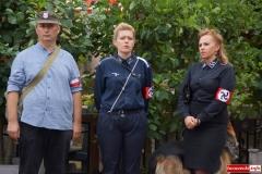 mieszkańcy Lwówka Śląskiego pamiętają o Powstaniu Warszawskim 47