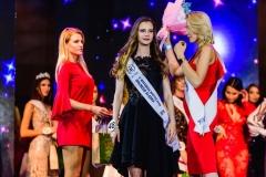 GALA_MISS_DOLNEGOSLASKA_033