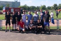 Mistrzostwa Województwa Dolnośląskiego w Sporcie Pożarniczym 3